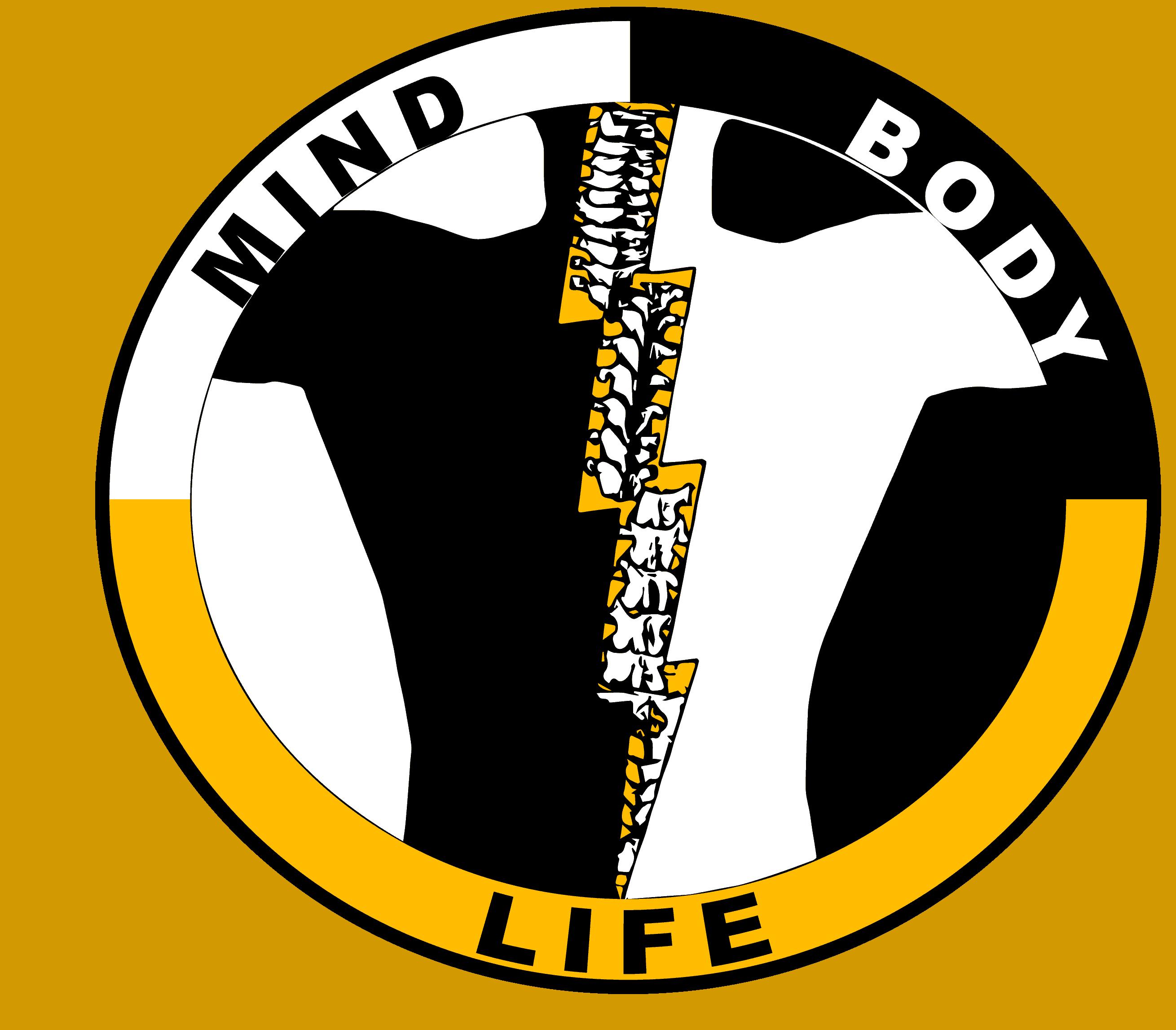 PPM Logo