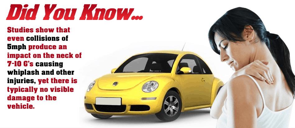 auto insurance chiro