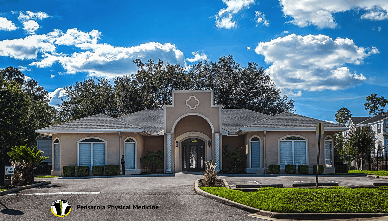 pensacola-physical-medicine